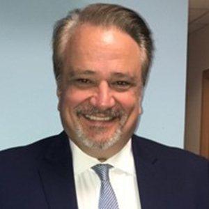 Michael Shwec (Moderator)