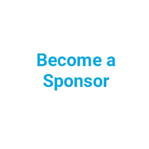 become_a_sponsor