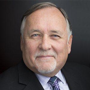 Dr. Jaroslaw Grod