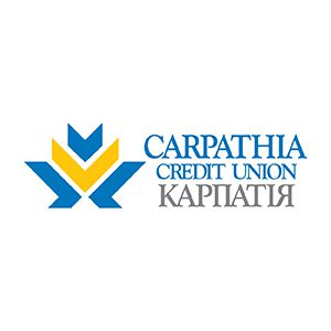 Carpathia-Credit_Union_logo