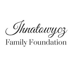 Ihnatovych_Family__Fundation