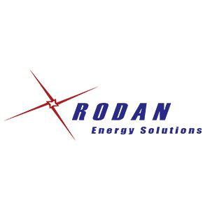 Rodan Energy logo