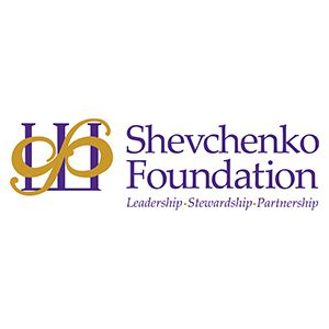 Shevchenko_Fundation