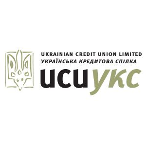 Ukrainian_Credit_Union_logo