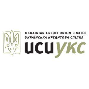 Ukrainian_Credit_Union_logo