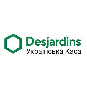 Desjardins_Українська_Каса