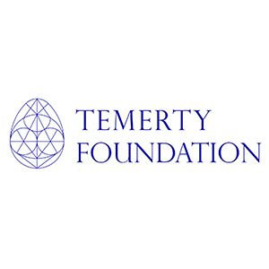 Temerty_Foundation_logo