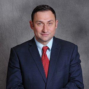 Denys Volkov