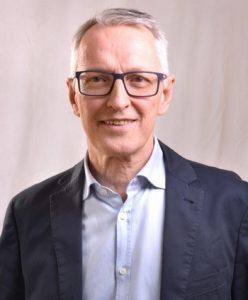 Andrij Waskowycz
