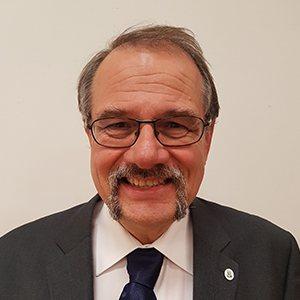 Larry Balion