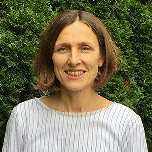 Marta Baziuk