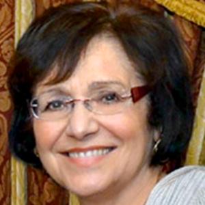 Valentina Kuryliw