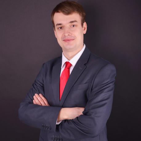 Anatoliy Shatkovskyy