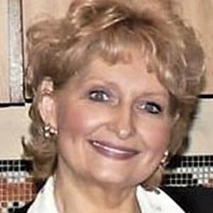 Terenya Tonkovich